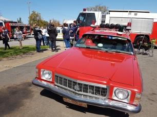 20161002_coolamon-vintage-fire-engine-muster-110419-1