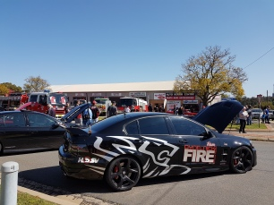 20161002_coolamon-vintage-fire-engine-muster-110419-2