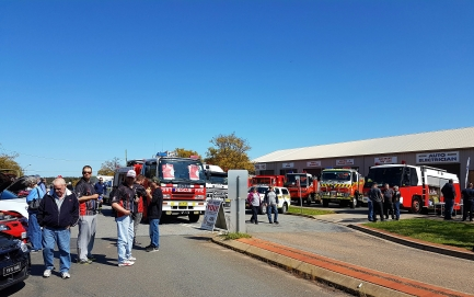 20161002_coolamon-vintage-fire-engine-muster-110419-3