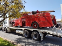 20161002_coolamon-vintage-fire-engine-muster-110419-7